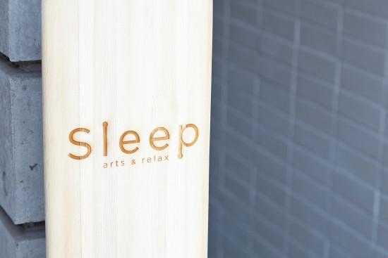 Sleep_2185_fin